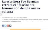 Diario de Las Americas