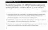 El Diario (B)